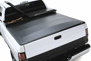 Extang 32865 Tool Box Tonneau Cover For 1986 1997 Nissan Pickup