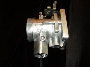 Mustang 1994 95 Ported Polished 5 0 65mm Ford Racing Throttle Body