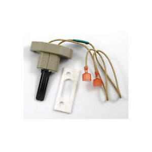 Hot Surface Ignitor Plt3400 Fits Brand Lochinvar