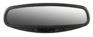 Cipa Auto Dimming Rearview Mirror With Compass And Temperature Cip36400