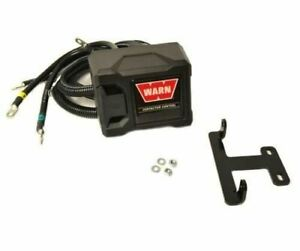 Warn 83664 Winch Contactor Pack For M8000 9 5 Xp xp s Xd9000