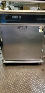 Year 9 13 16 Alto shaam 750 th iii Undercounter Cook And Hold Oven 1519