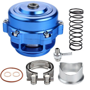 For Tial 50mm Billet Blow Off Valve Bov Version 1 W 2 3 Day Delivery Usa