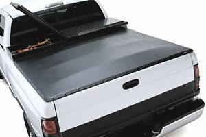 Extang 32785 Tool Box Tonneau Cover For 2004 2008 Ford F150