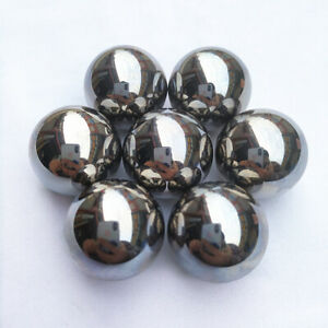 Bearing Chrome Steel Ball 1mm To 30mm For Mechanical automotive Parts