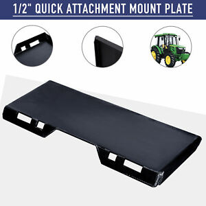 12 X 15 Heat Press Machine Digital Transfer Sublimation For T shirt Mouse Pad
