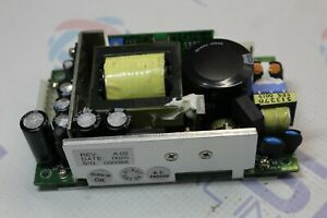 3p Pacific Pro120 3 Power Supply 120w 100 240v 3 0a 50 60hz