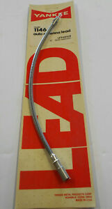Yankee Vintage 12 Inch Car Truck Am Fm Radio Antenna Cable Extension