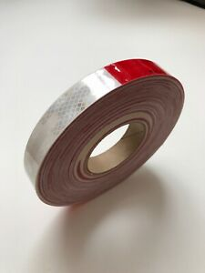3m 1 x150 Diamond Grade Conspicuity Reflective Tape Ce Approved 983 326 Es