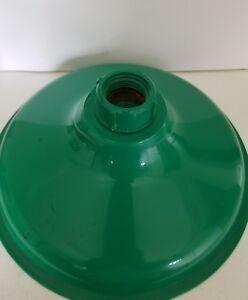 Eye face Wash Station Haws 7260b 7270b Plastic Bowl Only With Connection