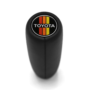 Toyota Vintage Style Weighted Shift Knob Verso Yaris Tacoma Hilux Scion Tc Vigo