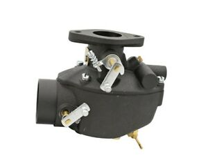 New Carburetor Ford 800 801 840 841 Tractor