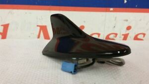 13 Lexus Lx570 Roof Mounted Antenna Shark Fin Oem Color 202