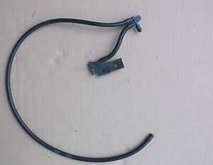 Used 1971 1972 1973 Mercury Cougar Mustang Windshield Washer Nozzle Parts