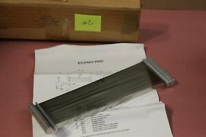 Tomato King Slicer Replacement Blade 053 3 16 Cut New Lot 6