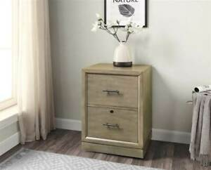 Rolling File Cabinet In Smoked Gray id 3842919