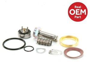 Hobart 00 270336 Valve Repair Kit 3 4 Hot Water Steam Piston