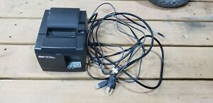 Star Micronics Tsp100 Futureprnt Pos Thermal Receipt Printer