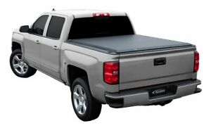 Access 16019 Roll up Tonneau Cover For 2006 2016 Honda Ridgeline