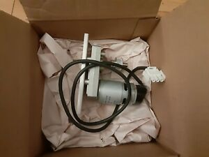 F real B6 Position Motor New In Box Part 66 0121 Shake Machine Part