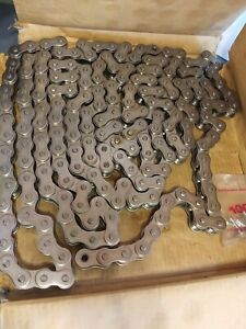 D i d Stainless Steel Roller Chain Size 100