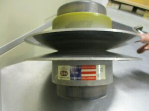 New Speed Selector Model 883s Variable Speed Pulley