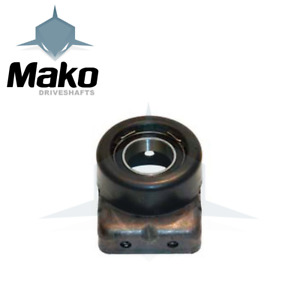 Buick Cadillac Driveshaft Center Support Carrier Bearing Oem 7807531 7807531k