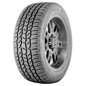 Cooper Discoverer Atw P275 60r20 115s Bsw All season Tire