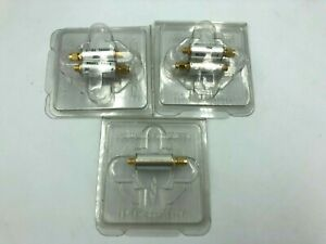 5 Pcs Mini circuits Fd 2 Frequency Multiplier 10 To 1000 Mhz