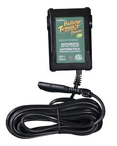 New Battery Tender 12 Volt Junior Automatic Battery Charger Fast Free Shipping