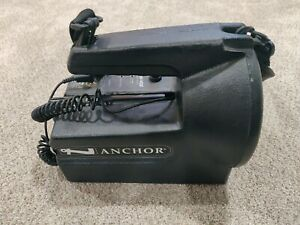 Anchor Mini Vox pb 25w Megaphone Wireless System Mic Strap