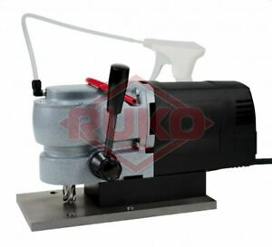 Ruko Magnetic stand Drilling Machine Rs 4 108007rs
