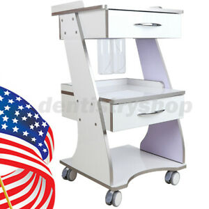 Dental Orthodontic Braces Preformed Space Maintainer Band And Loop Kit Az
