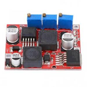 Lm2577s Lm2596s Dc dc Step Up Down Boost Buck Voltage Power Converter Module Y Y
