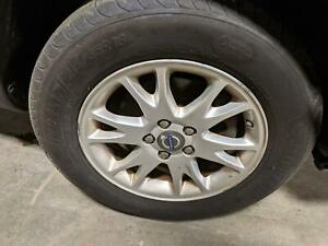 2004 2005 2006 2007 Volvo Xc70 Alloy Wheel 16x7 tire Not Included