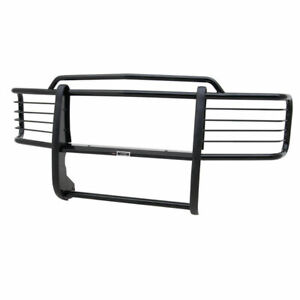 Westin Sportsman Grille brush Guard Blk For Blazer suburban c k v 15 3500 88 00
