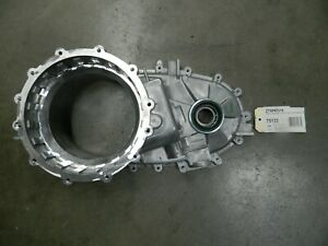2003 2014 Jeep Wrangler Jk Rubicon Transfer Case 4 1 Ratio Front Half 241j