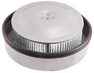 Spectre Performance 98591 Cowl Hood Air Cleaner