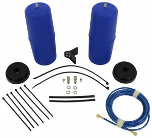 Firestone 4185 Coil Rite Air Helper Spring Bags Kit 2009 2018 For Ram 1500 4wd