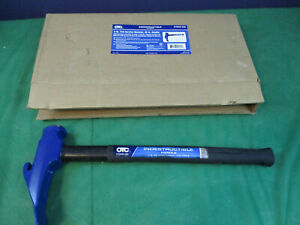 Otc Tools Equipment 5789id 520 Tire Service Hammer 5lb 20