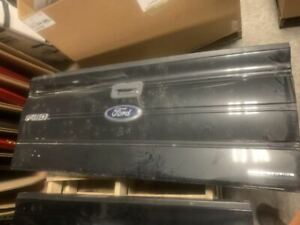 Trunk Hatch Tailgate Styleside Box Fits 09 14 Ford F150 Pickup 1955147