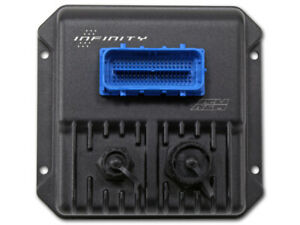 Aem Infinity 6 Stand alone Programmable Engine Management System For Mitsubishi