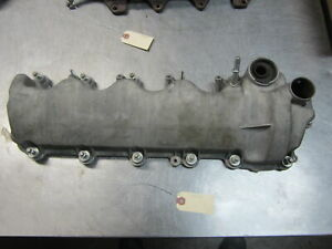 30o101 Right Valve Cover 2005 Ford Mustang 4 6 55286583fa