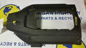 Tl 2003 Engine Cover 444179