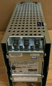 Siemens Rolm Ring Generator Part Number 90928 For 9751 Mod40 50 And 70