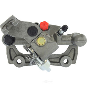 Disc Brake Caliper Fits 1990 1993 Mazda Miata Centric Parts