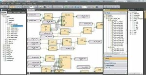 Honeywell Comfort Point Open Studio 200 Software With Project Manager License