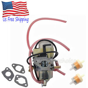 16100 z0d d03 Carburetor Fits Honda Eu2000i Eu2000 Home Power Generator Carb Fit