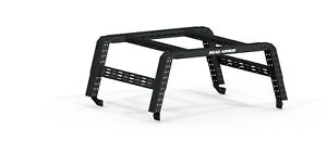 Road Armor 520brs52b Treck Bed Rack System Fits 05 20 Tacoma