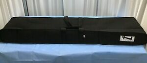 Anchor Rescue Response Equipment Duffel Bag Approx 48 Length Made In Usa